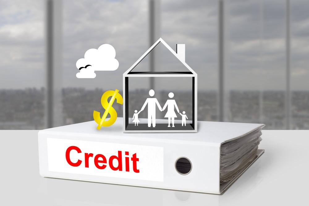 credit builder loan